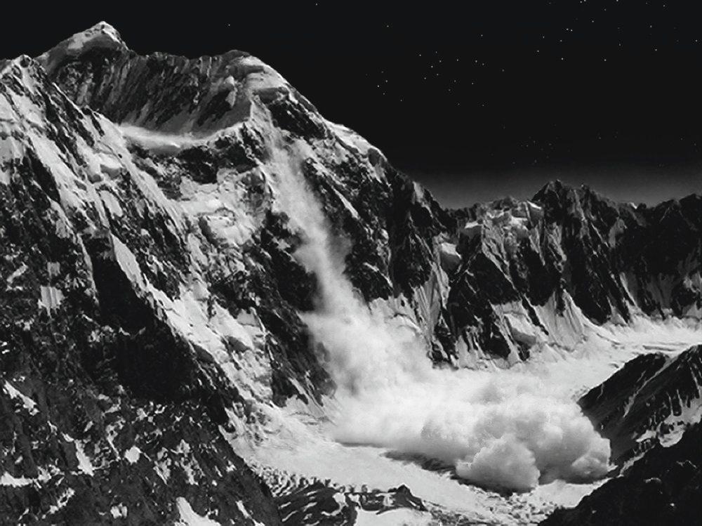Mijn Vlakke Land - Over fotografie en landschap